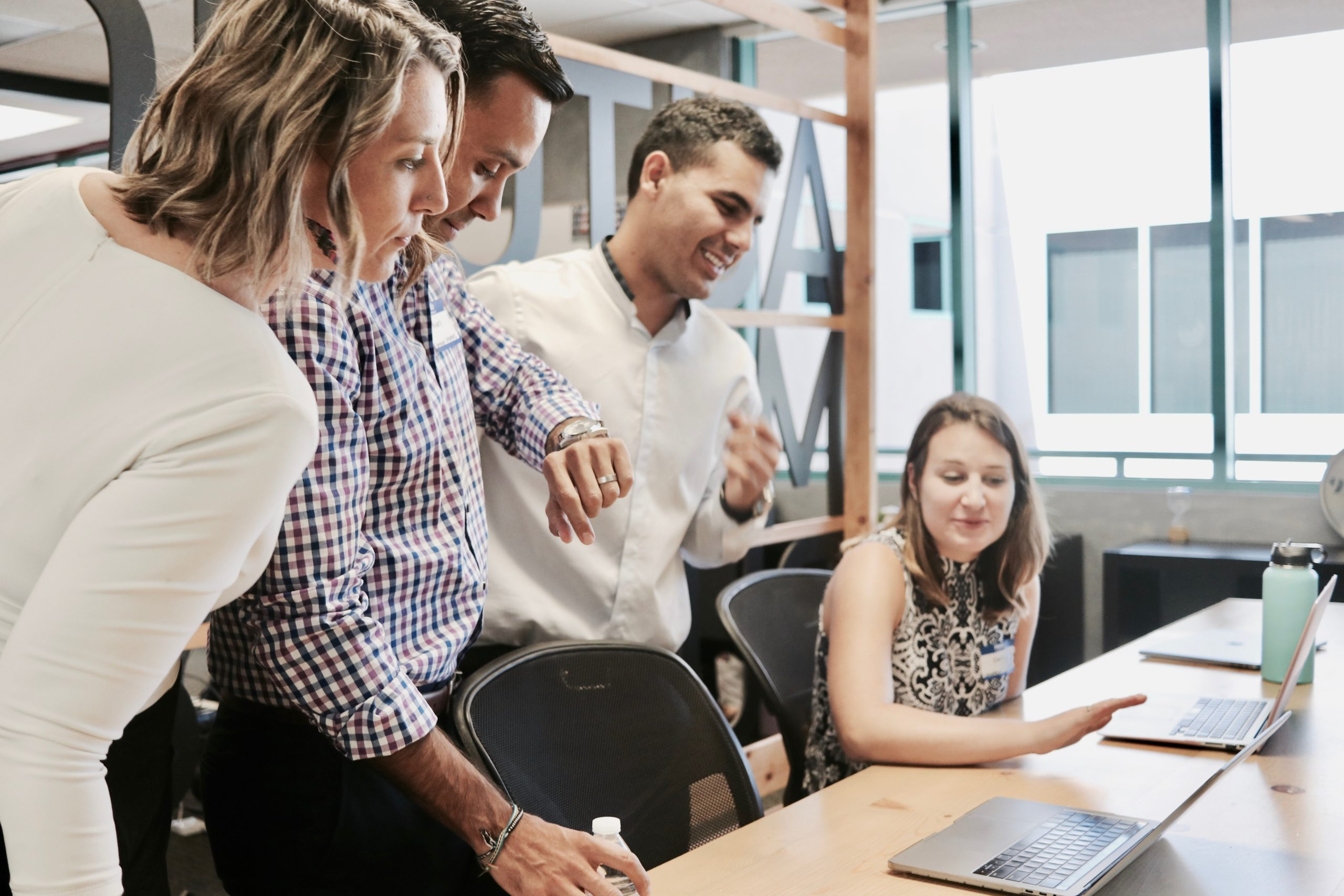 Best CTOs Use Outsourced Teams